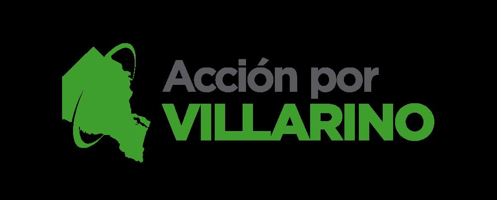 Acción Por Villarino